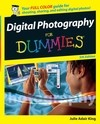 Clearance Books for Dummies