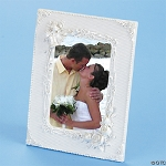 Clearance WEDDING FRAMES