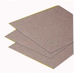 Chipboard Pads / Photo Stiffeners